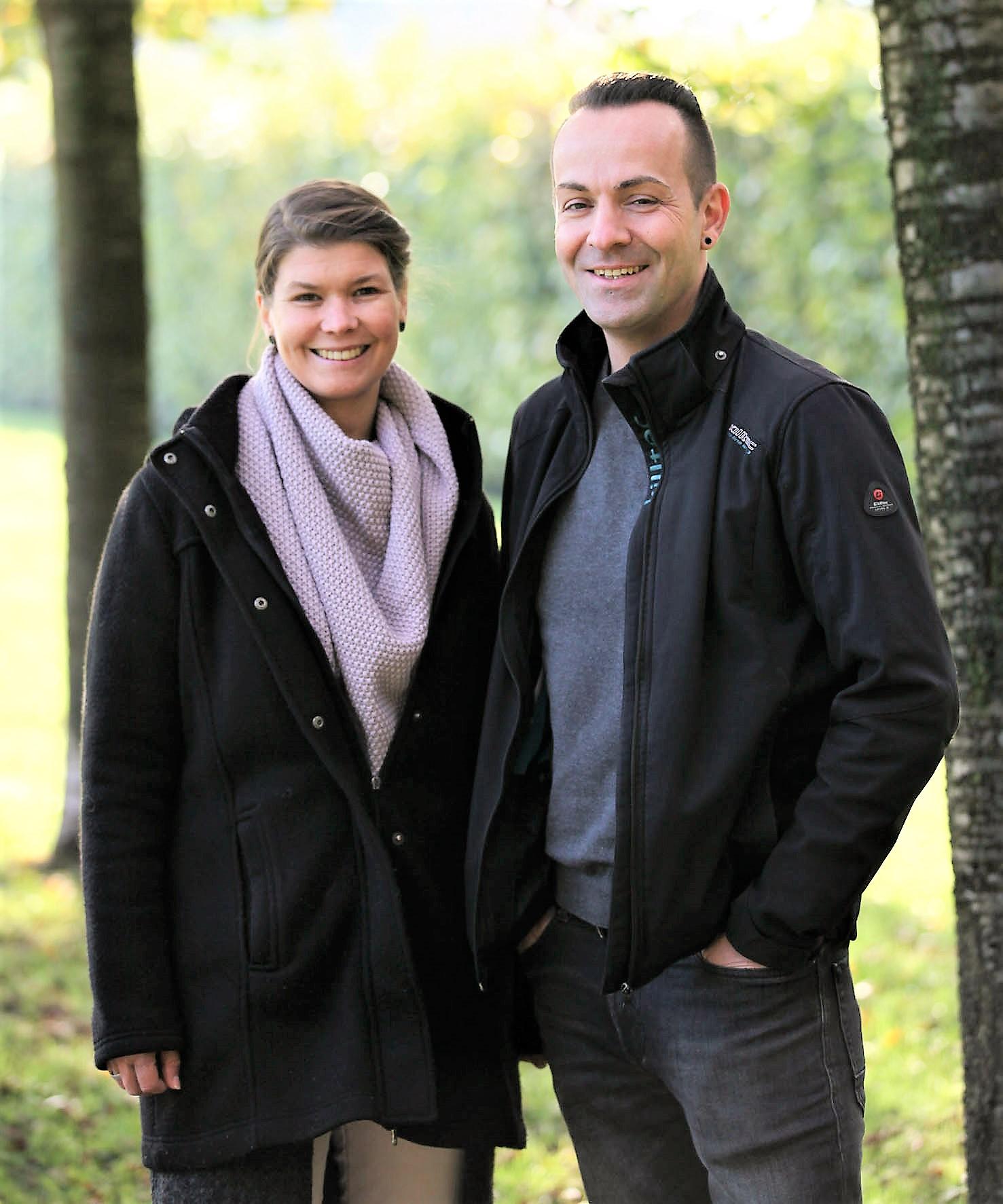 Heilgedöns - Physiotherapie am Dom (Sabine Pfeil und Michael Schmitt)